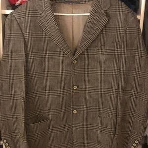 Hugo Boss Sports Coat